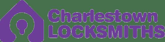 Charlestown Locksmiths